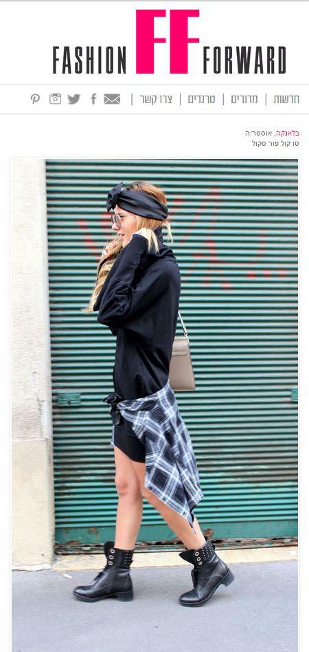 fashionforward003