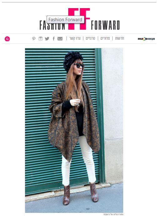 fashionforward006