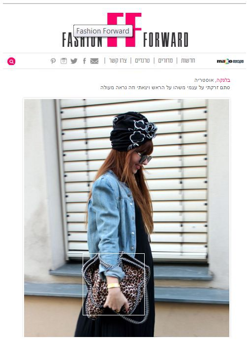 fashionforward007
