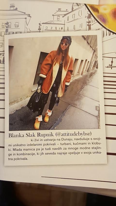 revija_fatalna